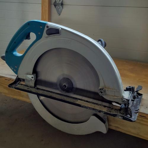"16 5/16""  circular saw in lebanon pa"
