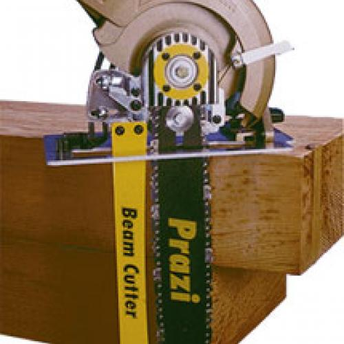 beam cutter for rent
